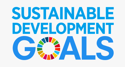 SDGsへの賛同